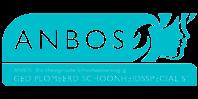 Schoonheidssalon Be Different - aangesloten bij de anbos - Schoonheidssalon in Arnhem